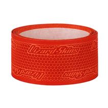 Lizard Skins Orange Hockey Stick Wrap