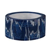 Lizard Skins Blue Camo Hockey Stick Wrap
