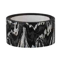 Lizard Skins Black Camo Hockey Stick Wrap