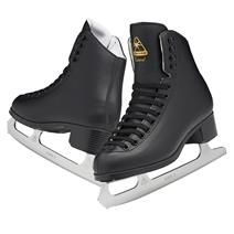 Jackson Excel Youth Skates