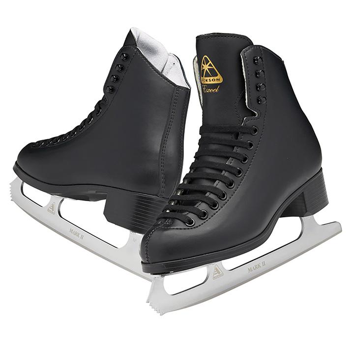 jackson excel youth skates