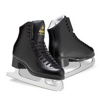 Jackson Mystique Youth Skates