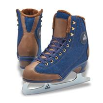 Tournament Sports Softec Sierra Women's Skates