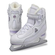 Softec Vantage Plus Women's Skates