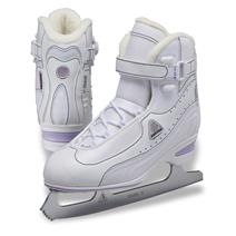 Tournament Sports Softec Vantage Plus Women's Skates