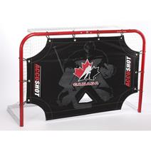 Hockey Canada 72 Inch Accushot Shooting Target