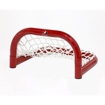 "Hockey Canada 14"" Skill Net Heavy Duty"