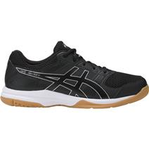 Asics Gel Rocket 8 Men's Volleyball Shoes