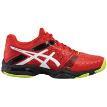 Asics Gel Blast 7 Men's Volleyball Shoes