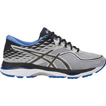 Asics Gel-Cumulus 19 Men's Running Shoes