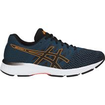 Asics Gel-Exalt 4 Men's Running Shoes