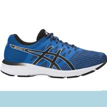 Asics Gel Exalt 4 Men's Running Shoes