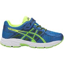 Asics Pre-Contend 4 Ps Kids Running Shoes