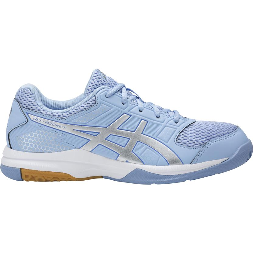 Asics Gel Rocket 8 Women's Volleyball Shoes | Source For Sports