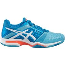Asics Gel Blast 7 Women's Volleyball Shoes