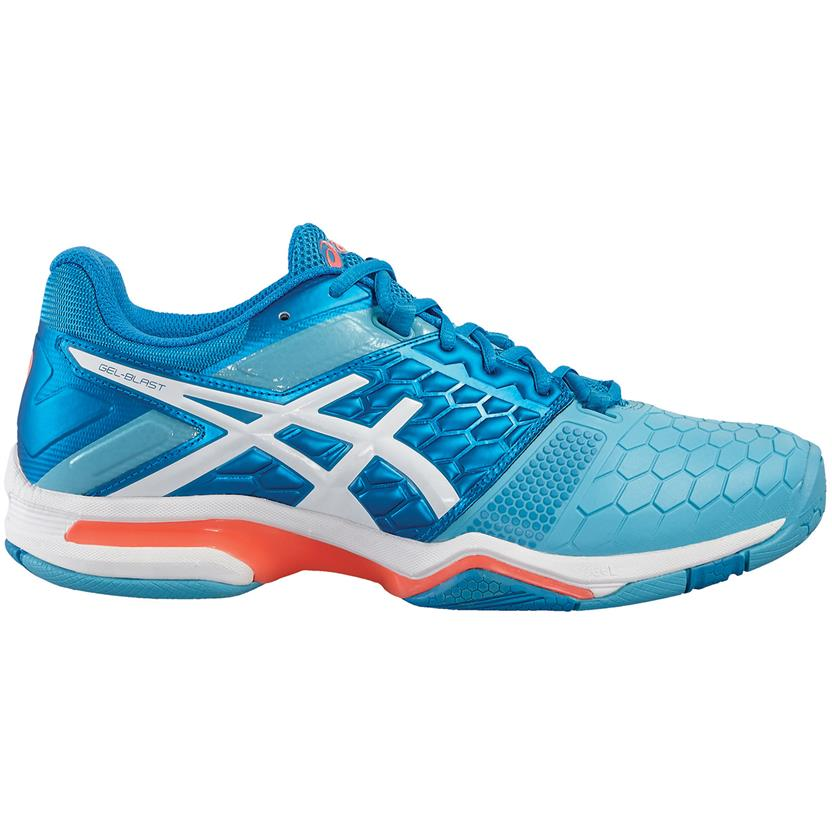 asics gel blast 8, Shop ASICS, Sneakers & Athletic Shoes at ...