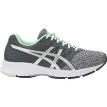 Asics Gel Exalt 4 Women's Running Shoes