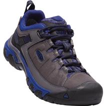 Keen Targhee Exp Women's Waterproof Hiking Boots - Magnet/Blueprint