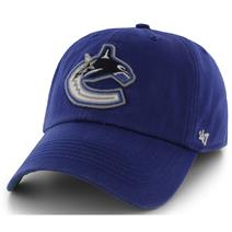 '47 NHL Franchise Baseball Cap