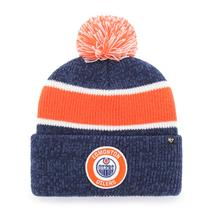 '47 NHL Noreaster Cuff Knit Beanie