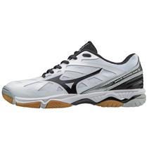 Mizuno Wave Hurricane 3 Womens Volleyball Shoes