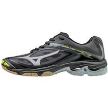Mizuno Wave Lightning Z3 Men's Volleyball Shoes