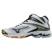 Mizuno Wave Lightning Z3 Men's Mid Volleyball Shoes