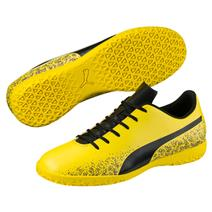 Puma Boca Senior Indoor Soccer Cleats