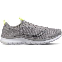 Saucony Liteform Feel Men's Running Shoes