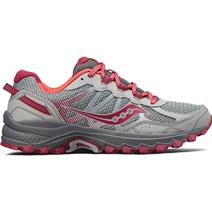 Saucony Excursion TR11 Women's Trail Shoes