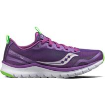 Saucony Liteform Feel Women's Running Shoes