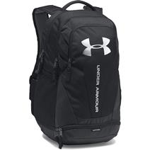 Sac À Dos Hustle 3.0 De Under Armour