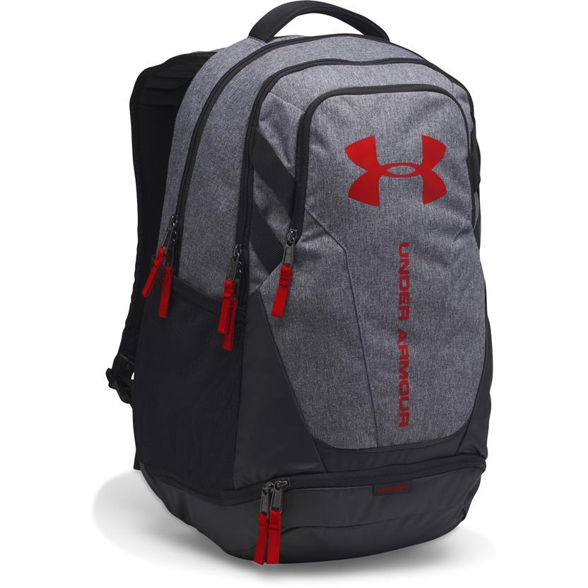 1912829dc2 Under Armour Hustle 3.0 Backpack