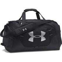 Sac De Sport Moyen Undeniable 3.0 De Under Armour