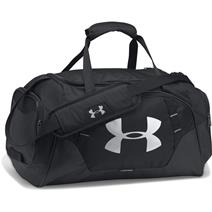 Sac De Sport Petit Undeniable 3.0 De Under Armour