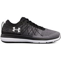 Chaussures De Course Threadborne Fortis De Under Armour Pour Homme