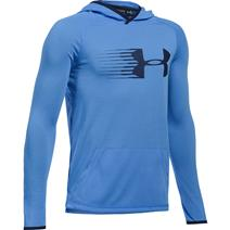 Under Armour Threadborne Boys' Hoodie