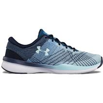 Chaussures de course Threadborne Push de Under Armour pour femme