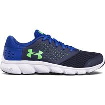 Under Armour Micro G Rave Youth Running Shoes