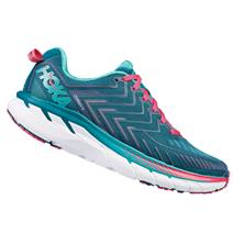Hoka One One Clifton 4 Women's Shoes