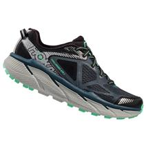 Hoka One One Challenger ATR 3 Women's Shoes
