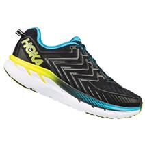 Hoka One One Clifton 4 Men's Shoes