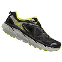 Hoka One One Challenger ATR 3 Men's Shoes