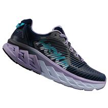 Hoka One One Arahi Women's Shoes