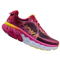 Hoka One One Bondi 5 Women's Shoes