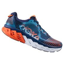 Hoka One One Arahi Men's Shoes