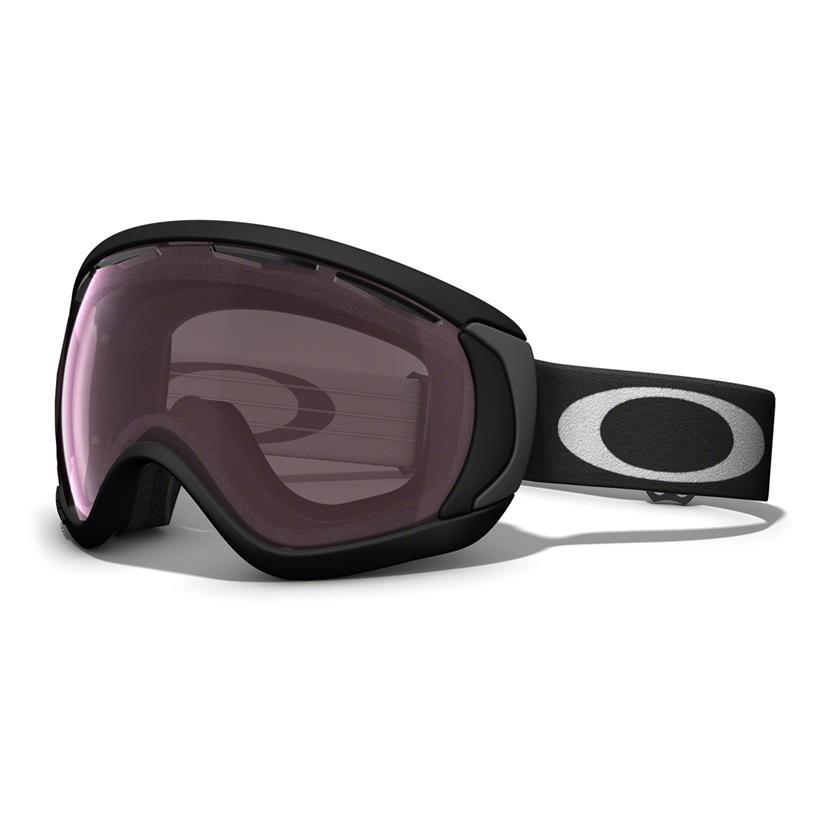 eedfae53cd Oakley Canopy Prizm Goggles
