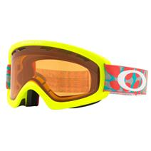 Oakley O-Frame 2.0 XS Goggles