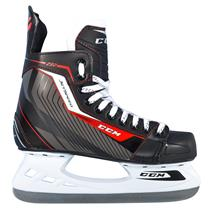 CCM JETSPEED 250 SENIOR HOCKEY SKATES 2015