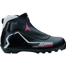 Atomic Motion 25 Nordic Boots